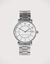 Marc Jacobs Watches Sølv Roxy