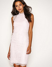 Chi Chi London Rose Shannon Dress