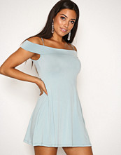 Motel Mint Widuri Dress