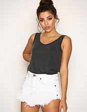 One Teaspoon Denim Xanthe 4040 Skirt