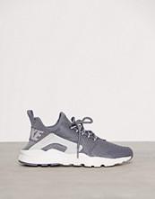Nike Platinum Air Huarache Run Ultra