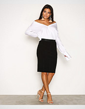 By Malene Birger Svart Polson Skirt