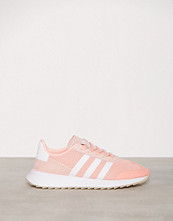 Adidas Originals Coral Flashback W
