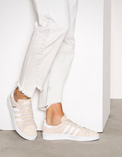 Adidas Originals Beige Campus W