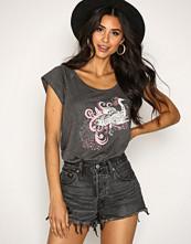 Odd Molly Asphalt Rock Star T-Shirt