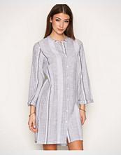 Filippa K Night Bea Shirt Dress