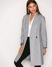 Filippa K Grey Elise Coat