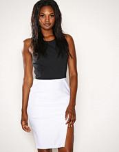 Polo Ralph Lauren Black/White Swimsuit Dress