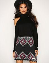 Odd Molly Multi After Light Skirt