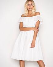 Y.a.s Offwhite Yastanna Dress
