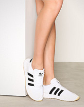 Adidas Originals Hvit Flashback W