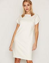 Polo Ralph Lauren Sand Dress Sand Sleeveless