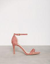 NLY Shoes Rose Heel Sandal
