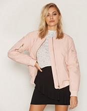 Svea Pink Nancy Bomber