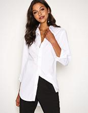 Polo Ralph Lauren White Long Sleeve Perry Shirt