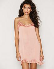 Y.a.s Rosa Yascleo Medi Dress