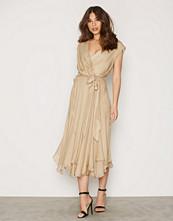 Polo Ralph Lauren Jute MD Fbila Dress
