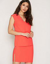 Lauren Ralph Lauren Summer Zalondra Dress