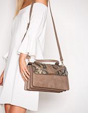 Pieces Natural Pcsonia Bag