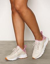 Nike Bone Air Huarache Run Ultra