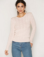 Polo Ralph Lauren Rosa Julianna Long Sleeve Sweater