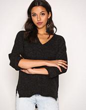 Filippa K Slate Multi V-neck Pullover