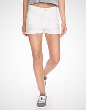 River Island White White Jeans