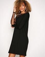 Cheap Monday Black Claim Dress