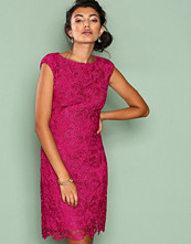 Lauren Ralph Lauren Rose Montague Evening Dress