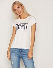 Gant Eggeskall Gant Nhct T-Shirt