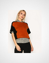By Malene Birger Ivy Birtao Pullover