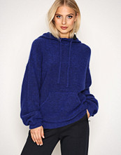 By Malene Birger Surf The Web Sibvil Pullover