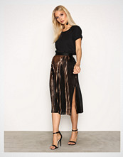 By Malene Birger Copper Iauno Skirt