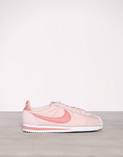 Nike Rosa Classic Cortez 15
