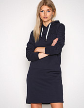 Gant Evening Gant Hoodie Dress
