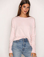Odd Molly Rose Miss Soft Sweater