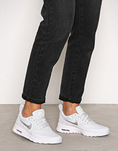 Nike Platinum Air Max Thea PRM