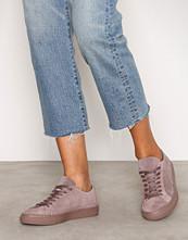 Filippa K Rose Kate Sneaker