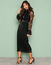 TFNC Black Nolita Dress