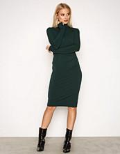 By Malene Birger Scarab Tirio Dress