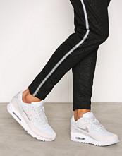 Nike Platinum Air Max 90 Premium