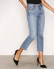 Cheap Monday Washed Revive