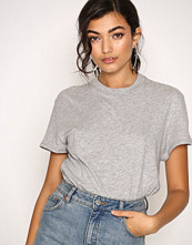 Cheap Monday Grey Remain Top