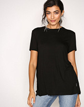 Cheap Monday Black Wager Top