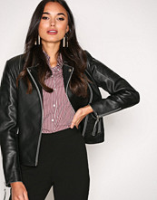 Jofama Black Ruth Jacket