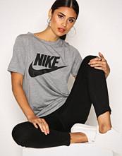 Nike Carbon NSW Essentl Tee HBR