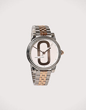 Marc Jacobs Watches Rose Corie