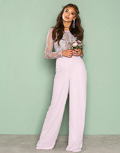 NLY Eve Lilla Whenever Jumpsuit