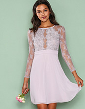 NLY One Lilla Whenever Lace Dress