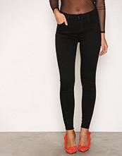 River Island Amelie Super Skinny Jeans